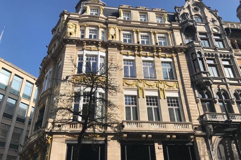 Antwerpen-heyst-08