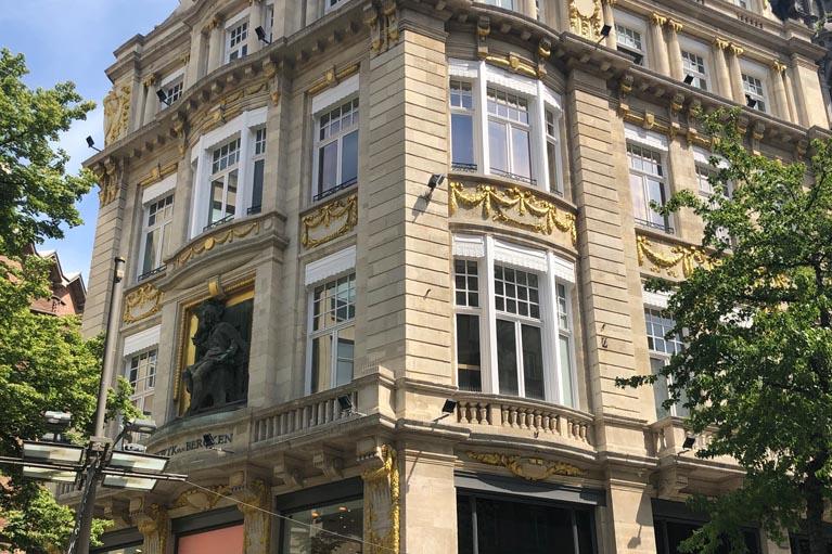 Antwerpen-heyst-09