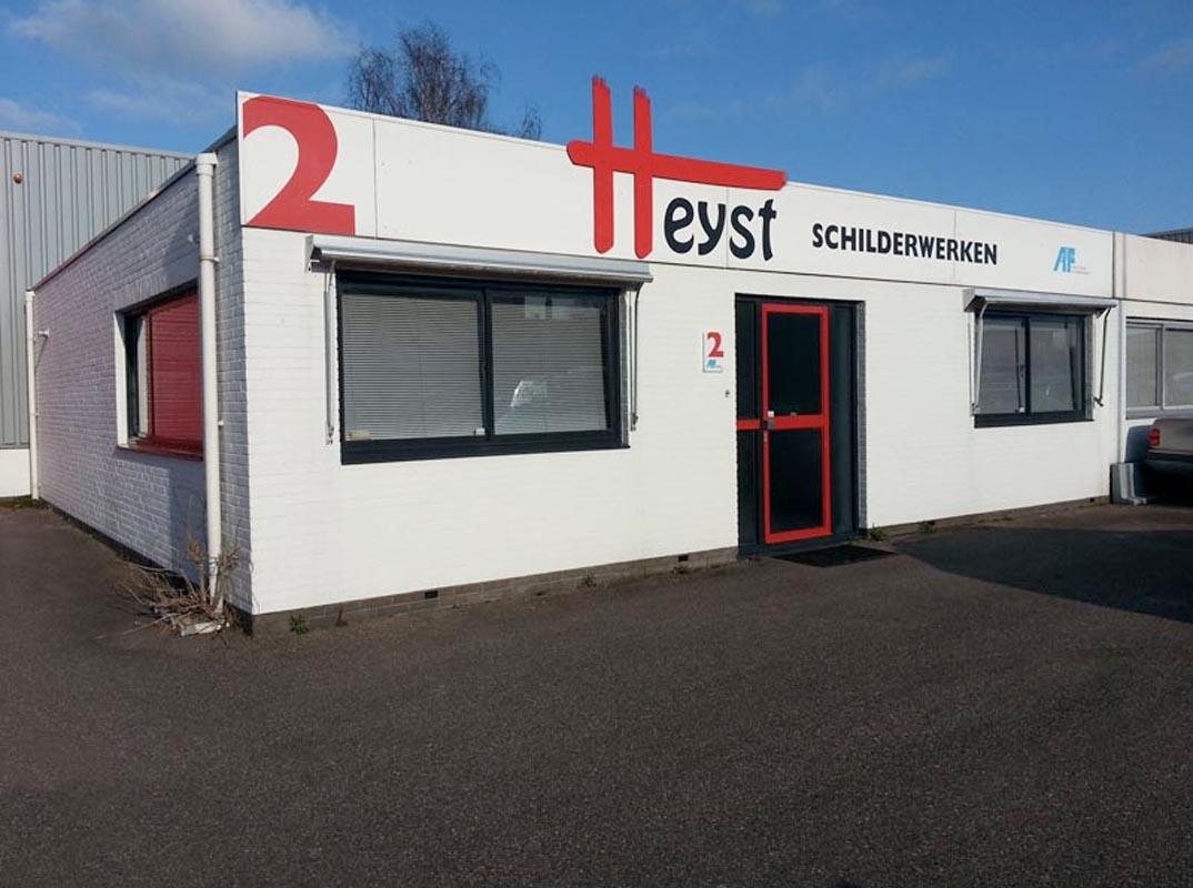 http://www.heystschilderwerken.nl/wp-content/uploads/2020/01/heyst-schilderwerk-kantoor.jpg